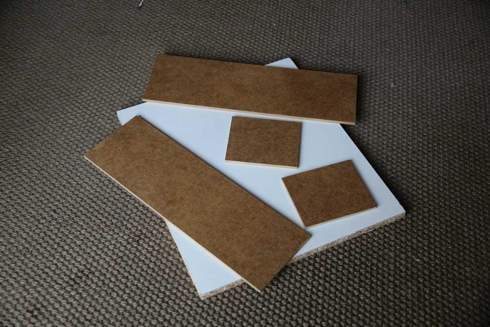 vom gro stadtbahnhof in den kleinstadtbahnhof leitwolf. Black Bedroom Furniture Sets. Home Design Ideas
