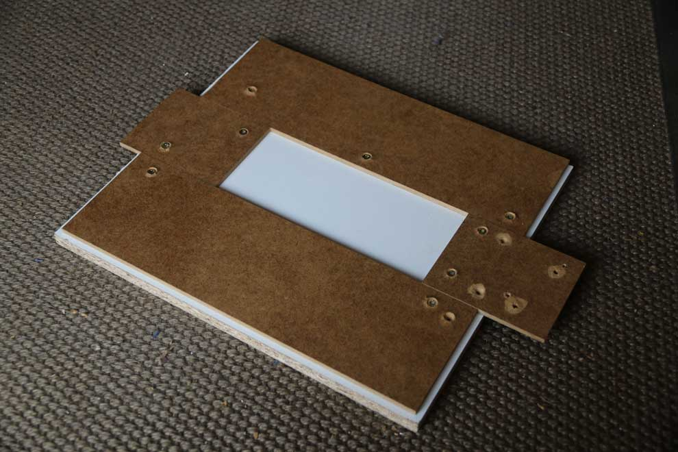 vom gro stadtbahnhof in den kleinstadtbahnhof update. Black Bedroom Furniture Sets. Home Design Ideas
